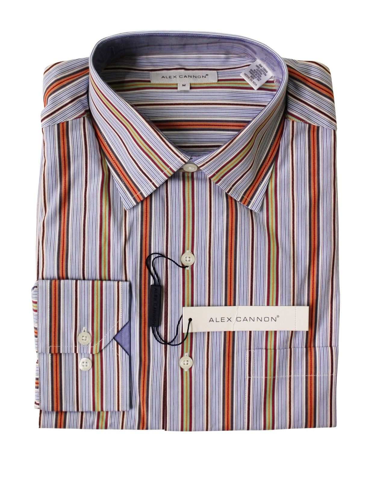 9d6488a5f Mens Dress Shirt Prices - DREAMWORKS