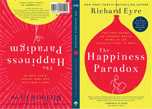 The Happiness Paradox - Good World Goods