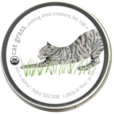 Potting Shed Creations - Pet Garden Sprinkles - Good World Goods