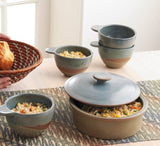 Landscape Series Nsei Baking Dish - Good World Goods