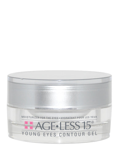 Young Eyes Contour Gel