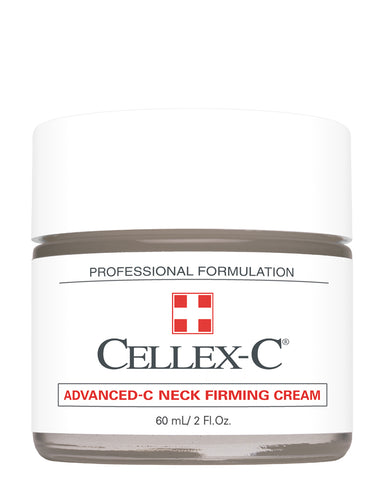 Advanced-C Neck Firming Cream