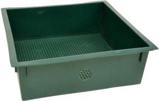 Worm Factory Standard Holding Tray Replacement