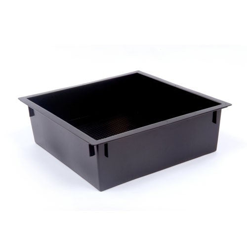 Worm Factory Additional Tray