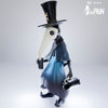 Preorder Dr. Pain Original Color Edition 30cm figure by Snako Production