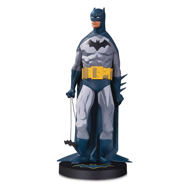 Mike Mignola Batman 7-inch Statue by DC Designer Series PREORDER ships Sep 2020 DC Comics Statue Tenacious Toys®