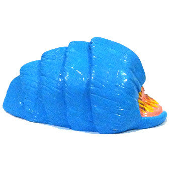 Motorbot Blue Slug Tenacious Toys Exclusive vendor-unknown Tenacious Toys®