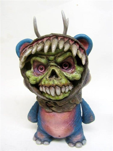 Inner Beast by NEMO vendor-unknown Tenacious Toys®