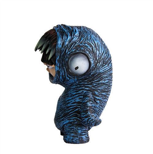 The Inner Child Blue by Nerviswr3k -TENACIOUS EXCLUSIVE - Tenacious Toys® - 4