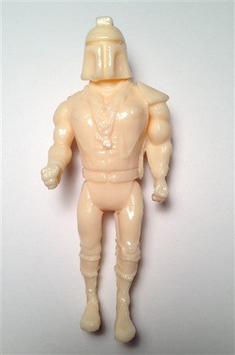 Forces of Dorkness NYCC Exclusive Boba T Cream - Tenacious Toys®