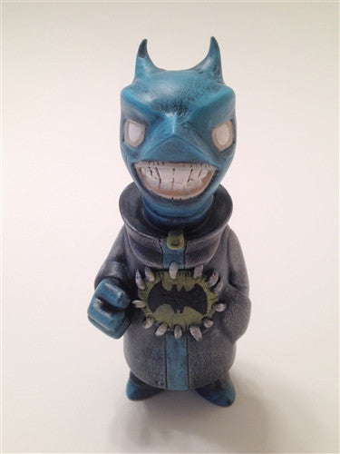 BatGobi Custom by Chris Holifield - Tenacious Toys® - 1