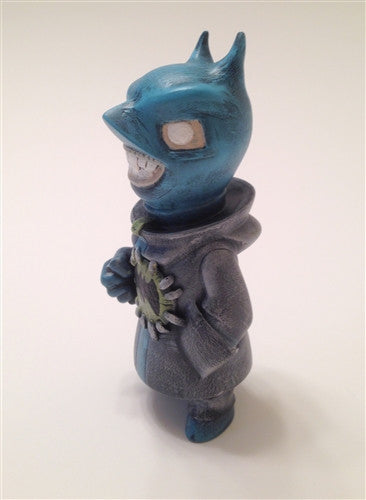 BatGobi Custom by Chris Holifield vendor-unknown Tenacious Toys®