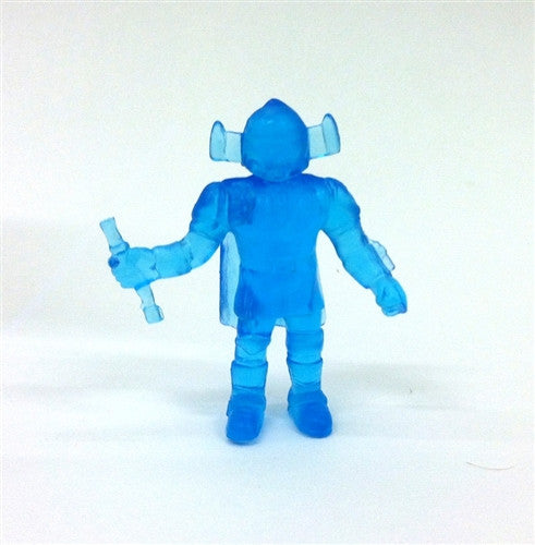 Suckadelic S.U.C.K.L.E. 10-pack Tenacious Toys Exclusive Blue Raspberry vendor-unknown Vinyl Art Toy Tenacious Toys®