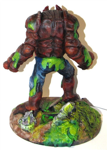 Junkyard Mutant by Steven Patt vendor-unknown Tenacious Toys®