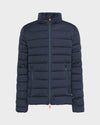 MENS SOLD JACKET IN Blue Black