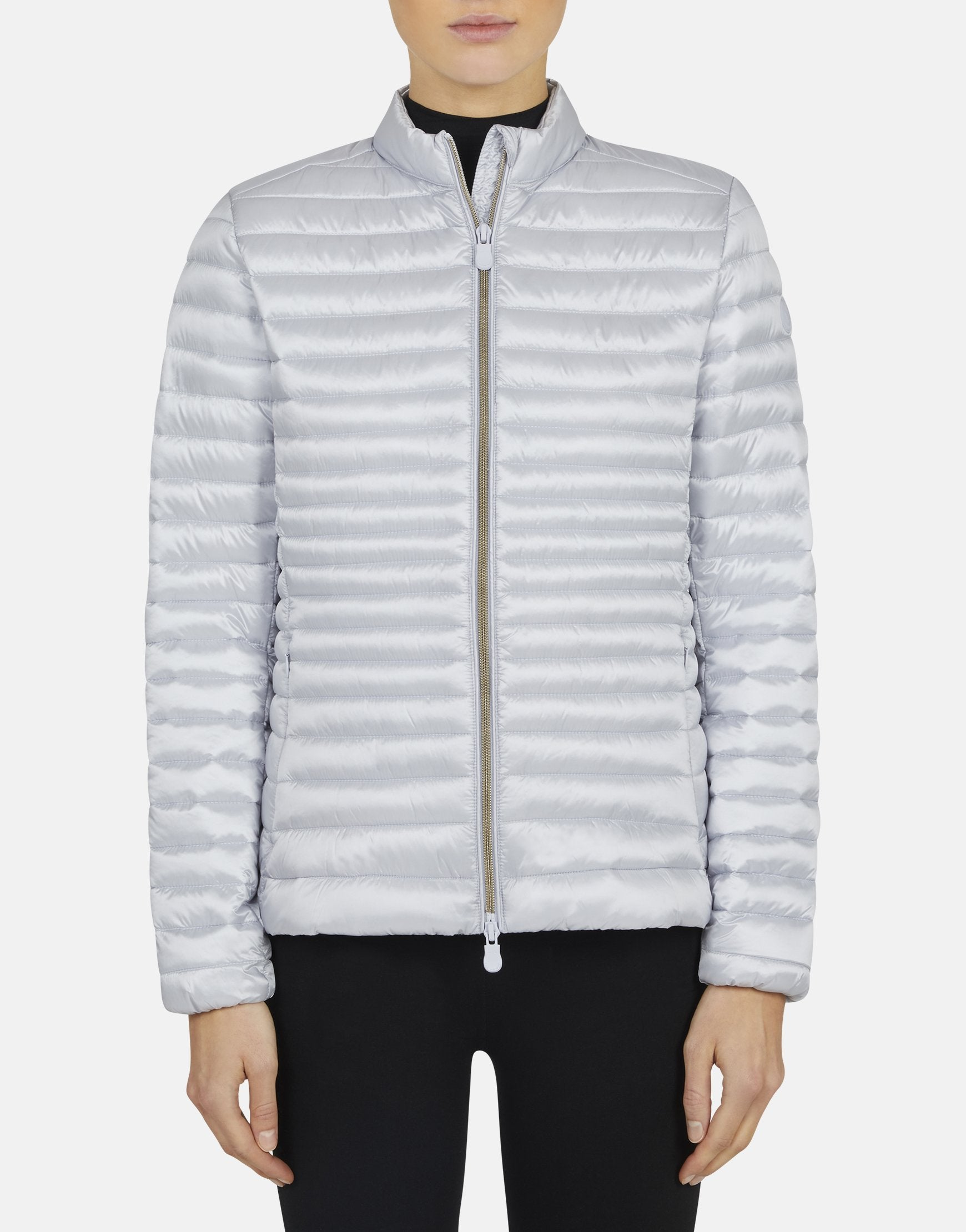 Save The Duck Womens IRIS Jacket