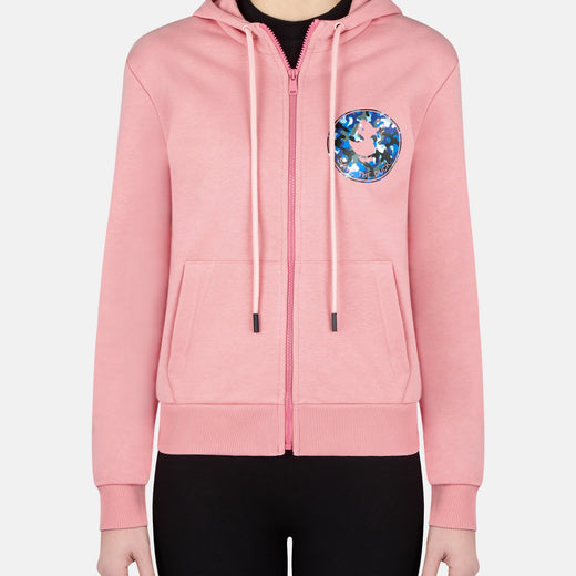 Women's Jane Hoody