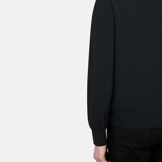 Men's Randolph Zip-Up Sweatshirt