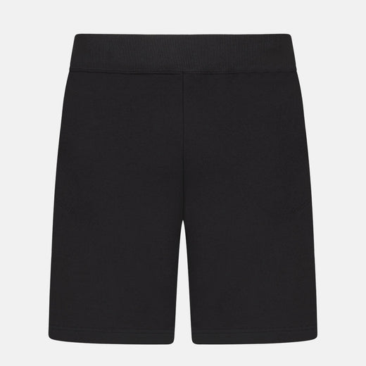 Save The Duck Mens FLEE Shorts