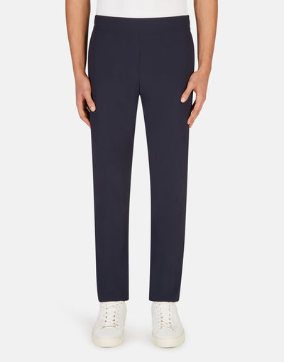 Save The Duck Mens RETY Sweatpant