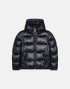 Save The Duck LUCK Puffer Jacket garçon