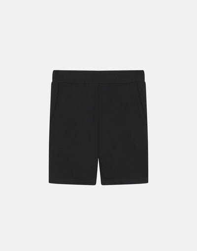 Save The Duck Boys FLEE Knit Shorts