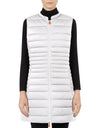 Save The Duck Women's SOLD Stretch Vest