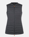 Save The Duck Gilet ANGY Femme