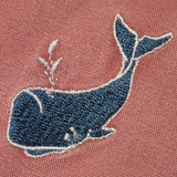 Nantucket Reds - Whale Pants we can't live without!