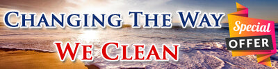 Sirena Changing The Way We Clean Special (Canada)