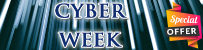 Sirena Cyber Week Special (Canada)