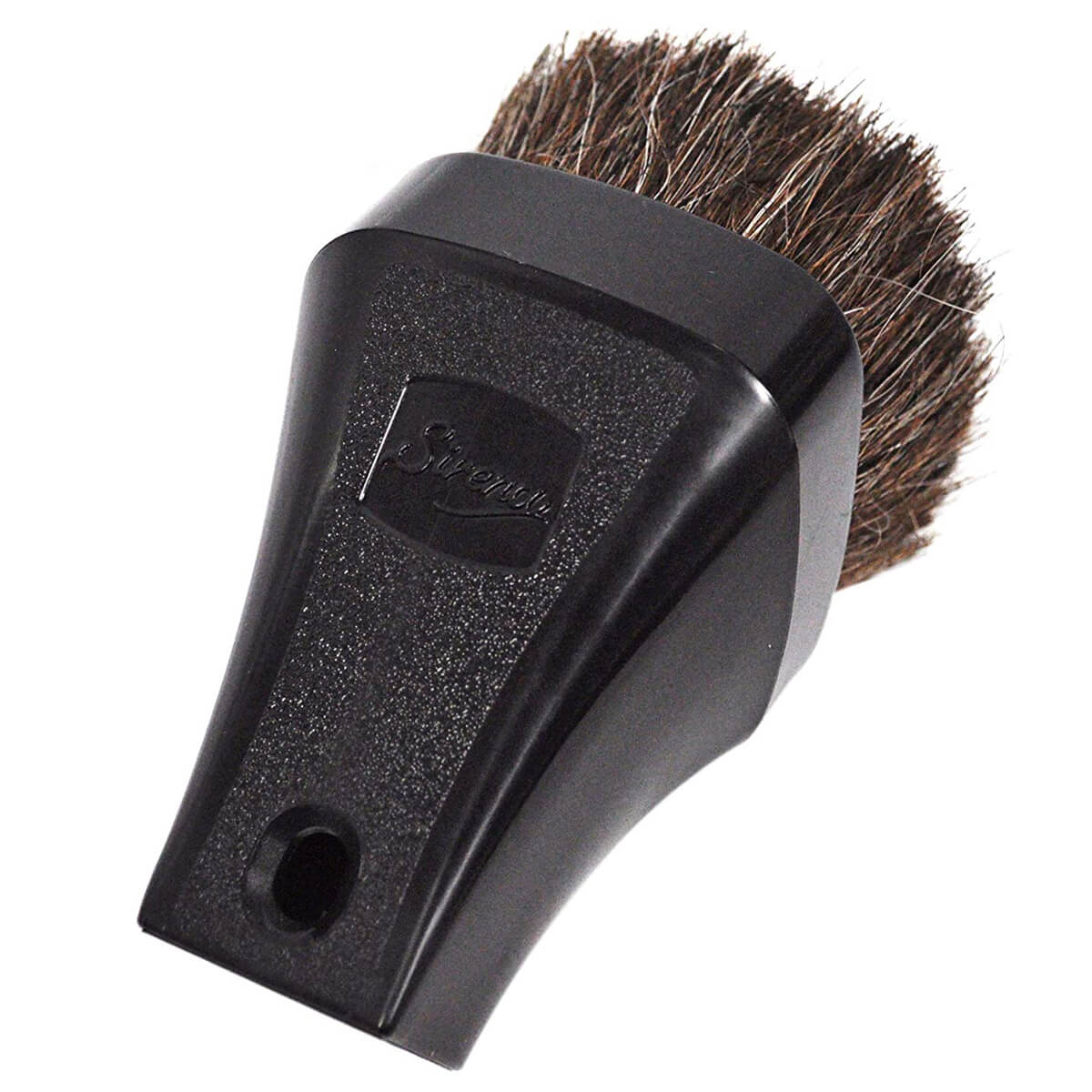 Sirena Dusting Brush (Complete)