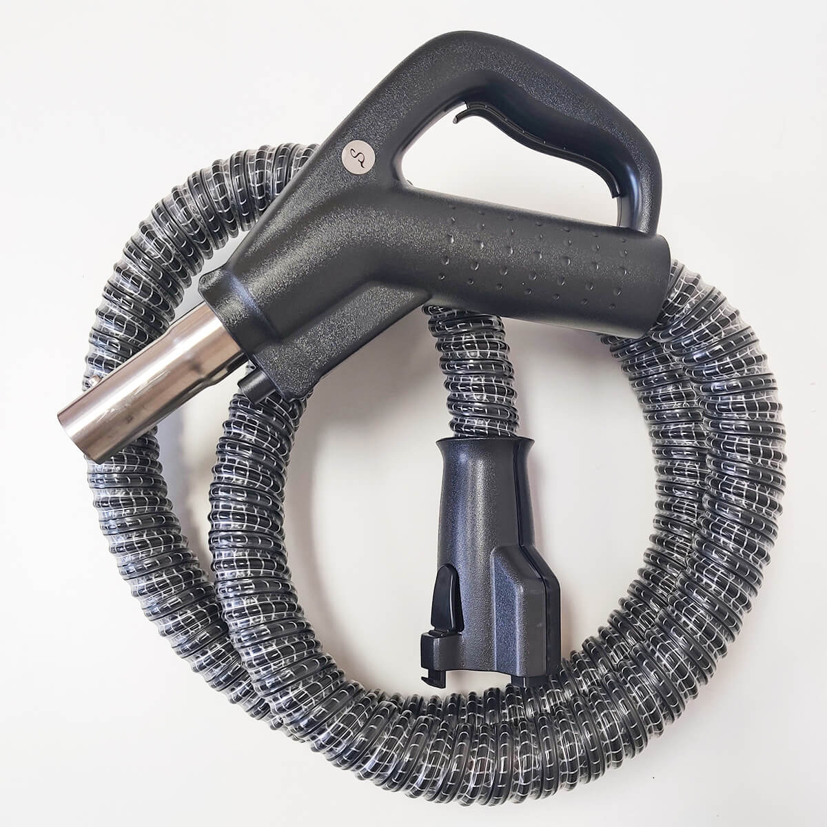 Sirena Electric Hose (NEW model)