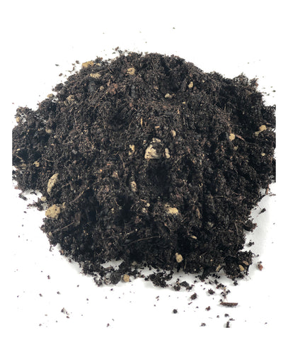 Grower's Premium Soil