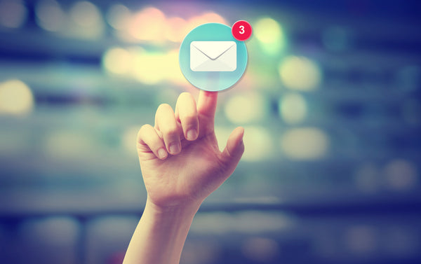 If You're a Female Entrepreneur, Don't Overlook the Importance of Email Marketing in Building Your Business