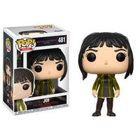 Funko Pop! BLADE RUNNER 2049: Joi #481