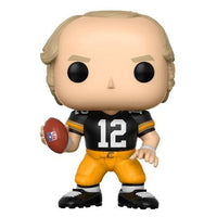 Funko Pop! NFL LEGENDS: Terry Bradshaw #85