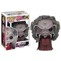 Funko Pop! THE DARK CRYSTAL: Aughra #341