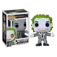Funko Pop! Beetlejuice #05