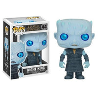 Funko Pop! GAME OF THRONES: Night King #44