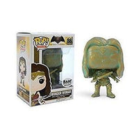 Funko Pop! DC: Wonder Woman #86 [Bam!]