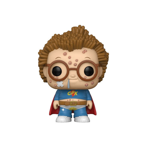 Funko Pop! GPK: Clark Can't #03