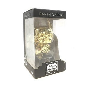 Funko STAR WARS: Darth Vader [Smugglers Bounty]
