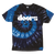 The Doors Tie-Dye Series 3 T-Shirt