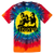 The Doors Tie-Dye Series 2 T-Shirt