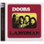 L.A. Woman [40th Anniversary 2 CD]