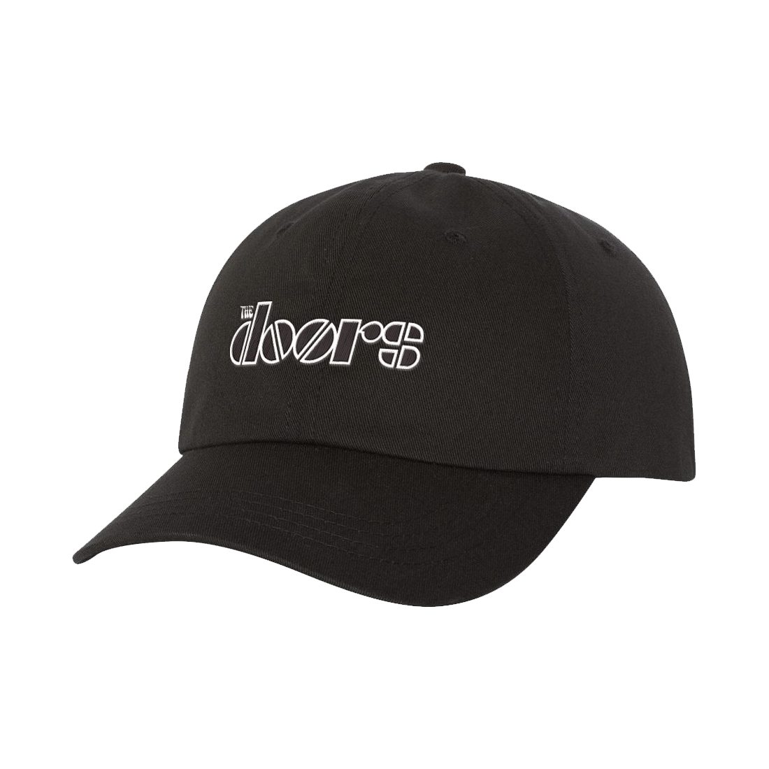 Doors Logo Hat