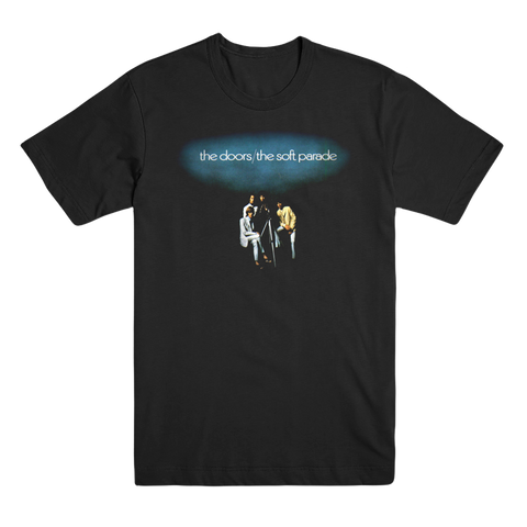 The Soft Parade T-Shirt
