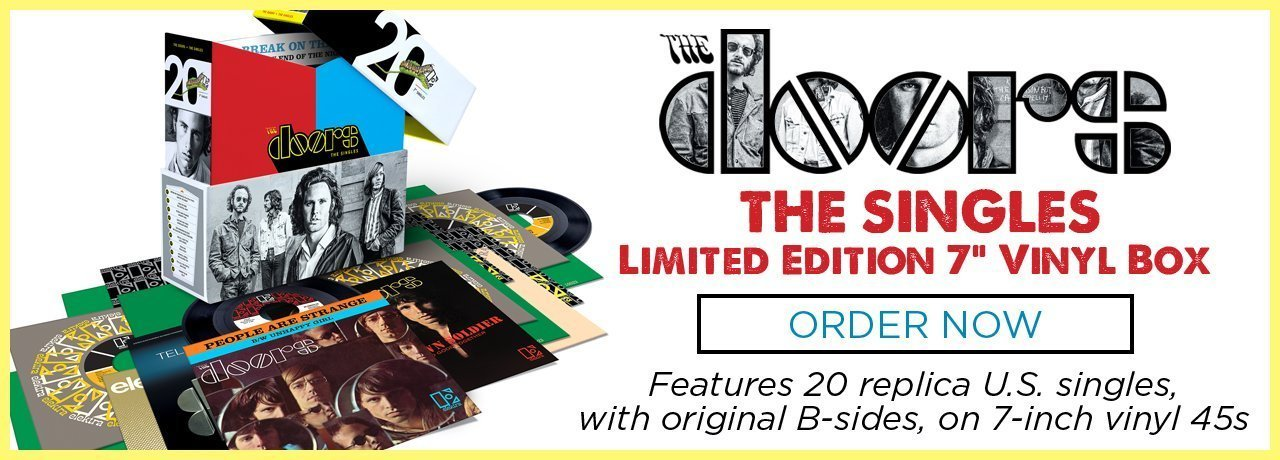 ://store.thedoors.com/collections/logo ... & The Doors Official Online Store Pezcame.Com