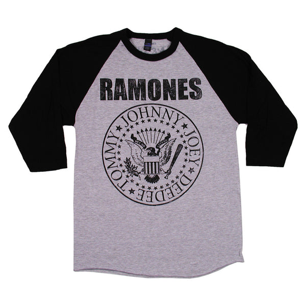 © Ramones Productions, Inc. All Rights Reserved. Facebook YouTube Instagram Twitter. RAMONES NEWSLETTER.